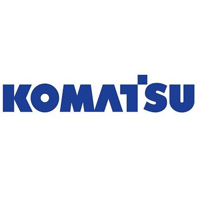 Прокладка ГБЦ Komatsu 6D95